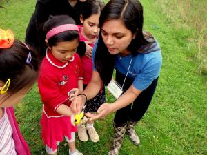 bird-banding-with-kids