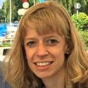carina-dehner-naturejobs-blog