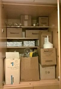closetcrop