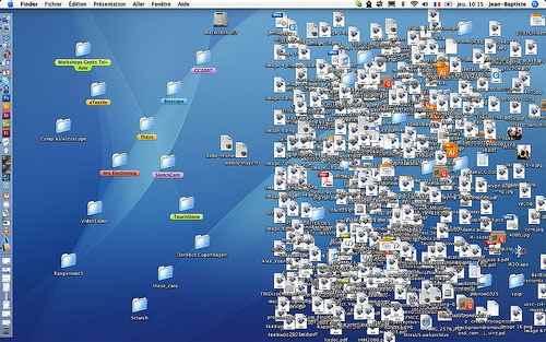 messy desktop.jpg